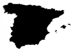 mudanzas-espana