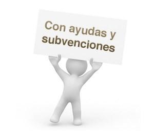 fedecarne_ayudas_subvenciones