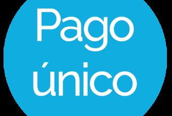 logo-pago-unico